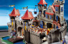 Playmobil - 3268 - Knights' Empire Castle