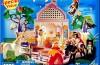 Playmobil - 3098 - Adventure Set Fairy Tale Palace