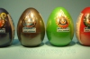Playmobil - 3060 - Set of Four Eggs