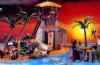Playmobil - 3285-usa - pirate lagoon