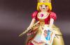 Playmobil - 30791943-ger - Golden princess