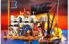 Playmobil - 3288-usa - naval stronghold