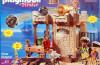 Playmobil - 5727-usa - pirate dungeon