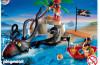 Playmobil - 5868-usa - octopus attack