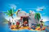 Playmobil - 4797 - Pirate Cave