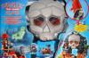 Playmobil - 4443v2 - en - take along pirates' island