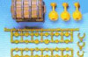 Playmobil - 7026 - treasure chest