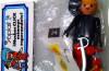 Playmobil - 0000v1-esp - yoplait give-away pirate 01