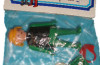 Playmobil - 0000v6-esp - yoplait give-away pirate 06