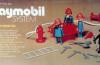 Playmobil - 071-sch - fire fighters starter set