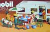 Playmobil - 084-sch - Vacationer Super Deluxe Set