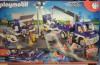 Playmobil - 5097 - Large THW set
