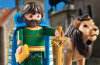 Playmobil - 6925 - Henry the Lion