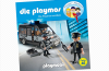 Playmobil - 80253 - The Playmos determine - Episode 46