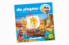Playmobil - 80271 - The treasure of Archimedes (18) - CD