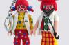Playmobil - NO-MALTA- - DrKlown