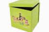 Playmobil - 80462 - Reiterhof-Mehrzweck-Box