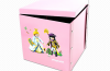 Playmobil - 80463 - Prinzessinnen-Mehrzweck-Box