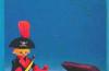 Playmobil - 13385-aur - pirate / treasure chest