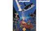 Playmobil - 36058-ger - Katalog 1996