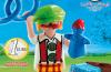 Playmobil - 4894-bel-net - Clini Clown