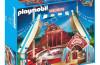 Playmobil - 9040 - Roncalli Circus Arena