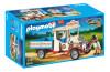Playmobil - 9042 - Roncalli Vintage Truck