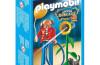 Playmobil - 9047 - Roncalli-Clown
