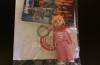 Playmobil - 0000 - Fan Princess - free promotional