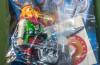 Playmobil - 30890432-ger - Nüremberg Toy Fair Give-away Model Viking