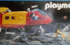 Playmobil - 30.18.20-est - spacecraft
