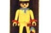 Playmobil - 3259s1v1 - Indian