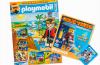 Playmobil - 30796293 - Buceador