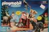 Playmobil - 3322-usa - North American Wildlife