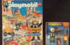 Playmobil - 30794783 - Magazine Playmobil France n 24