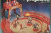 Playmobil - 13553-esp - Circus Arena