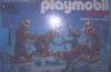 Playmobil - 13646-esp - Tiger Trainer