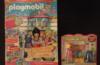 Playmobil - 30791803 - Magazine Playmobil France n 3