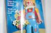 Playmobil - 0000v4-ger - Nüremberg Toy Fair Give-away Clown
