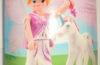 Playmobil - 0000v10-ger - Nüremberg Toy Fair Give-away Fairy