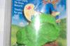 Playmobil - 0000v5-ger - Nüremberg Toy Fair Give-away Easter Bunny