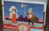 Playmobil - 0000v9-esp - Telepizza Give-away Medieval