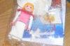 Playmobil - 0000 - Princess - Free Promotional