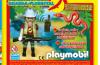 Playmobil - 30797873-esp - Ranger