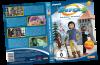 Playmobil - 80476-ger - DVD Super4 (n.1): Auf ins Abenteuer - Wie alles begann