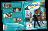 Playmobil - 80480-ger - DVD Super4 (n.5): Mindnet,der Supercomputer