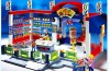 Playmobil - 3200s2 - Supermarket