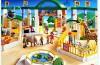 Playmobil - 3240 - Zoo