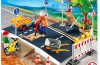 Playmobil - 4047 - Road Construction