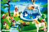 Playmobil - 4137 - Super Set Dream Garden